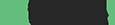 Rauchfang Feichter Logo